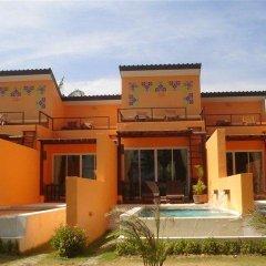 Отель Sunshine Pool Villa Таиланд, Пак-Нам-Пран - отзывы, цены и фото номеров - забронировать отель Sunshine Pool Villa онлайн фото 3