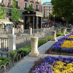 Отель Cason del Tormes Испания, Мадрид - отзывы, цены и фото номеров - забронировать отель Cason del Tormes онлайн фото 6