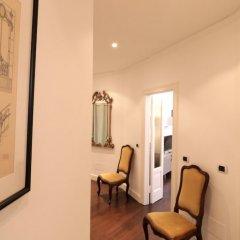 Отель Italianway - Vanvitelli Милан интерьер отеля фото 2