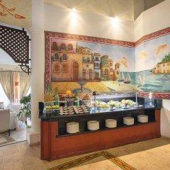 Отель Grand Bahia Principe Bávaro - All Inclusive Доминикана, Пунта Кана - 3 отзыва об отеле, цены и фото номеров - забронировать отель Grand Bahia Principe Bávaro - All Inclusive онлайн питание