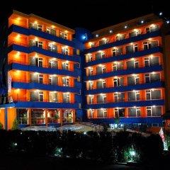 Отель Amaris Болгария, Солнечный берег - отзывы, цены и фото номеров - забронировать отель Amaris онлайн фото 13