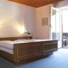 Отель Wipptalerhof Випитено комната для гостей фото 3