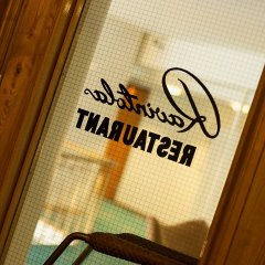 Original Sokos Hotel Vaakuna Helsinki фото 21
