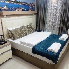 Ocean's 7 Hotel комната для гостей фото 3