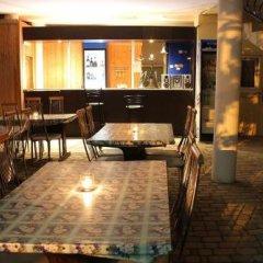 Гостиница Guest House on Starshinova st. 14 гостиничный бар