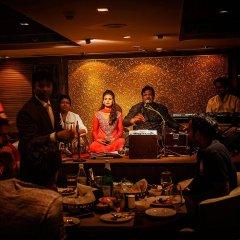 Отель Shanti Palace Индия, Нью-Дели - отзывы, цены и фото номеров - забронировать отель Shanti Palace онлайн развлечения
