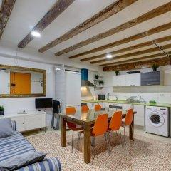 Отель 9 pax las Ramblas, Montserrat (Barcelona) Испания, Барселона - отзывы, цены и фото номеров - забронировать отель 9 pax las Ramblas, Montserrat (Barcelona) онлайн фото 3