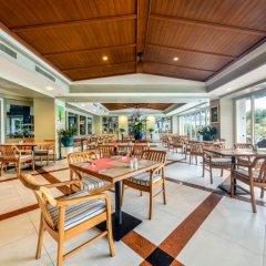 Andaman Beach Suites Hotel питание фото 3