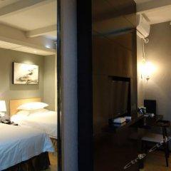 Отель H Life Hotel Китай, Шэньчжэнь - отзывы, цены и фото номеров - забронировать отель H Life Hotel онлайн комната для гостей
