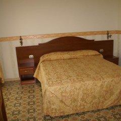 Отель Agriturismo Tenuta Quarto Santa Croce комната для гостей фото 2