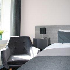 Отель Aarhus City Apartments Дания, Орхус - отзывы, цены и фото номеров - забронировать отель Aarhus City Apartments онлайн фото 27