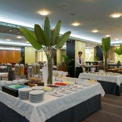 Отель Altis Grand Hotel Португалия, Лиссабон - отзывы, цены и фото номеров - забронировать отель Altis Grand Hotel онлайн питание