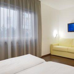 Arts Hotel Больцано комната для гостей фото 5