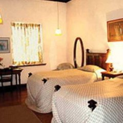 Отель The Hill Club Шри-Ланка, Нувара-Элия - отзывы, цены и фото номеров - забронировать отель The Hill Club онлайн спа