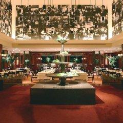 Отель Park Hyatt Tokyo Токио интерьер отеля фото 3