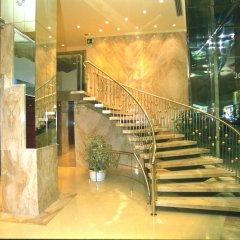 Отель Avenida Испания, Пляж Леванте - отзывы, цены и фото номеров - забронировать отель Avenida онлайн спа фото 2
