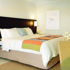 Отель Hilton Rose Hall Resort and Spa Ямайка, Монтего-Бей - отзывы, цены и фото номеров - забронировать отель Hilton Rose Hall Resort and Spa онлайн комната для гостей фото 4