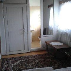 Отель Topuzovi Guest House Банско удобства в номере фото 2