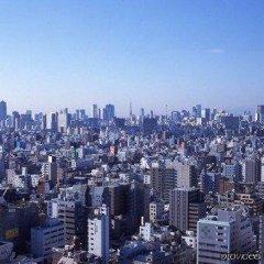 Отель Tobu Hotel Levant Tokyo Япония, Токио - 1 отзыв об отеле, цены и фото номеров - забронировать отель Tobu Hotel Levant Tokyo онлайн фото 2