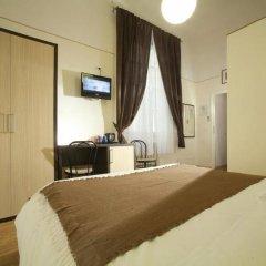 Отель Tourist House Battistero Италия, Флоренция - отзывы, цены и фото номеров - забронировать отель Tourist House Battistero онлайн комната для гостей