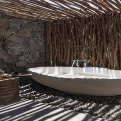 Отель Shangri-La's Le Touessrok Resort & Spa ванная фото 2