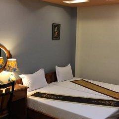Отель Sunny B Hotel Вьетнам, Хюэ - отзывы, цены и фото номеров - забронировать отель Sunny B Hotel онлайн спа