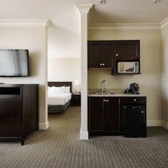 Отель Rialto Канада, Виктория - отзывы, цены и фото номеров - забронировать отель Rialto онлайн в номере