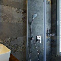 Villa Natre Турция, Патара - отзывы, цены и фото номеров - забронировать отель Villa Natre онлайн фото 6