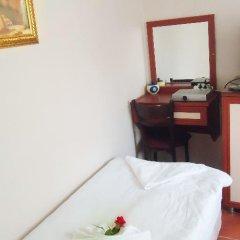 Vatan Hotel Турция, Измир - отзывы, цены и фото номеров - забронировать отель Vatan Hotel онлайн удобства в номере фото 2