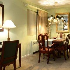 Отель Rosellen Suites At Stanley Park Канада, Ванкувер - отзывы, цены и фото номеров - забронировать отель Rosellen Suites At Stanley Park онлайн в номере