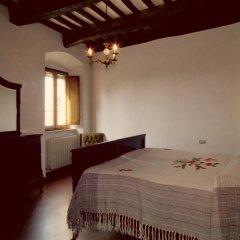 Отель Antica Posta Италия, Сан-Джиминьяно - отзывы, цены и фото номеров - забронировать отель Antica Posta онлайн спа