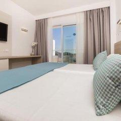 Mimosa Hotel Mallorca комната для гостей фото 5