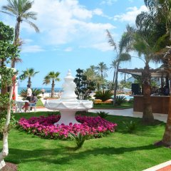 Club Hotel Rama - All Inclusive фото 10