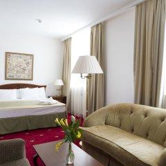 Гостиница Atyrau Hotel Казахстан, Атырау - 4 отзыва об отеле, цены и фото номеров - забронировать гостиницу Atyrau Hotel онлайн комната для гостей фото 3