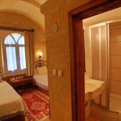Surban Hotel - Special Class ванная