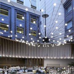 Отель Wyndham Grand Athens фото 8