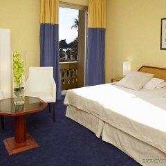 Отель Plaza Nice Франция, Ницца - 6 отзывов об отеле, цены и фото номеров - забронировать отель Plaza Nice онлайн комната для гостей