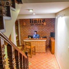 Отель Timila Непал, Лалитпур - отзывы, цены и фото номеров - забронировать отель Timila онлайн в номере