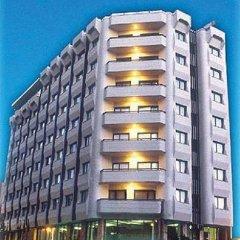 Yumukoglu Турция, Измир - отзывы, цены и фото номеров - забронировать отель Yumukoglu онлайн