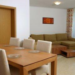 Отель Monastery 2 Aparthotel Пампорово комната для гостей фото 4