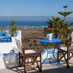 Отель Georgis Apartments Греция, Остров Санторини - отзывы, цены и фото номеров - забронировать отель Georgis Apartments онлайн питание