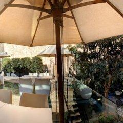 Отель Olivia Plaza Барселона бассейн фото 2