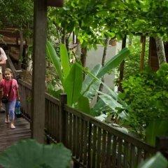 Отель Aqua Wellness Resort фото 5