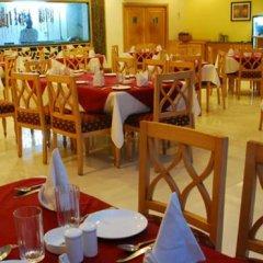 Отель Dee Marks Hotel & Resorts Индия, Нью-Дели - отзывы, цены и фото номеров - забронировать отель Dee Marks Hotel & Resorts онлайн фото 9