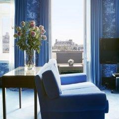 Отель De lEurope Amsterdam фото 14