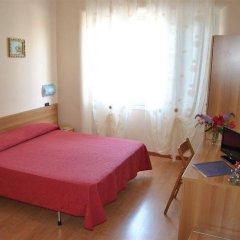 Отель Cà Mea Италия, Стреза - отзывы, цены и фото номеров - забронировать отель Cà Mea онлайн комната для гостей фото 3