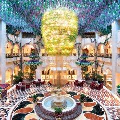 Отель The Interlaken OCT Hotel Shenzhen Китай, Шэньчжэнь - отзывы, цены и фото номеров - забронировать отель The Interlaken OCT Hotel Shenzhen онлайн фото 2