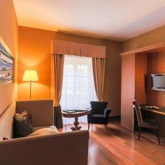 Hotel Porta Felice комната для гостей фото 5