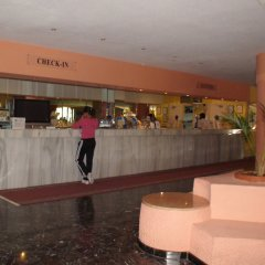 Mimosa Hotel Mallorca