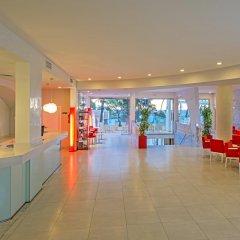 Отель Iberostar Pinos Park интерьер отеля фото 2